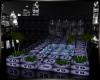 Penthouse + Pool | Mesh