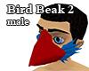 Derivable Bird Beak2 mal