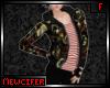 M! Hyena Jacket V2