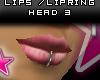 [V4NY] Head 3 Candy