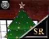 SR Christmas Tree