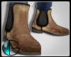 |IGI| Classy Boots
