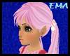 [E] Pink PigTails