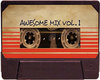Awsome Mix Tape Vol.1