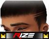 R|HairCut