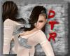 ~DTRR~ Dappett Colleen