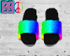 BB| Slides II