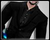 |IGI| Casual Suit v.4