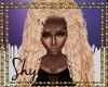 S| Roxy Blonde