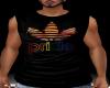 Pride Tank top