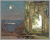 Pre Raphaelite BG's