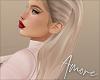 $ Iris Blonde