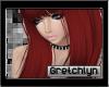 *G* Kesha 9 Scarlet