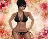 Sexy Summer Bikini (V2)