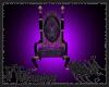 LLLtd Throne