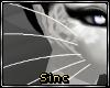 S; Inigo Whiskers