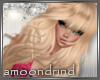 AM:: Sydney Blonde