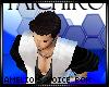 Amelio's Voice Box