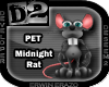 [D2] Midnight Rat