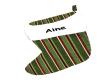 Aine Stocking