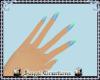 Lola Nails Set 1