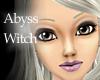 AbySkin -PastShadow-