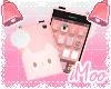 Pom Pom Phone
