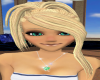 [MsB]Highlighted blonde