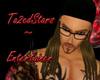 Ta2edStars Entertainer01