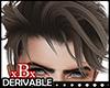 xBx - Jack - Derivable