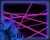[*]BFX Laser RockingPink