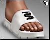 Ts. White TS Slides.