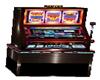 M/ Maquina Casino Falkon