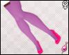 ɱ ME!ME!ME! Shoes