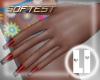 [LI] Olena Gloves SFT