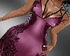 Silivia dress
