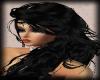 Morgana Raven Black