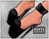VT | Lokt Heels