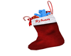 Ryhan