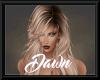 Saskio Blonde