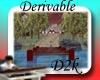D2k-Island hideout
