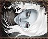 [Ry] White Obia