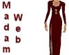 Madam Web