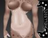 Toffee Bikini