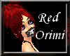 Red Orimi