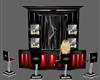 [SD] Blaq N Red Bar