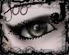 {e}Loaded eyes
