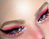 Patient brows \ blnd