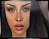 Lisa Skin