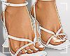 ṩTai Heels White